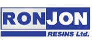 Ronjon Resins Ltd